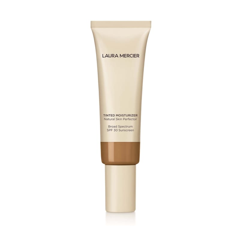 Tinted Moisturizer Natural Skin Perfector FPS 30 5W1 Tan - Base Líquida 50ml