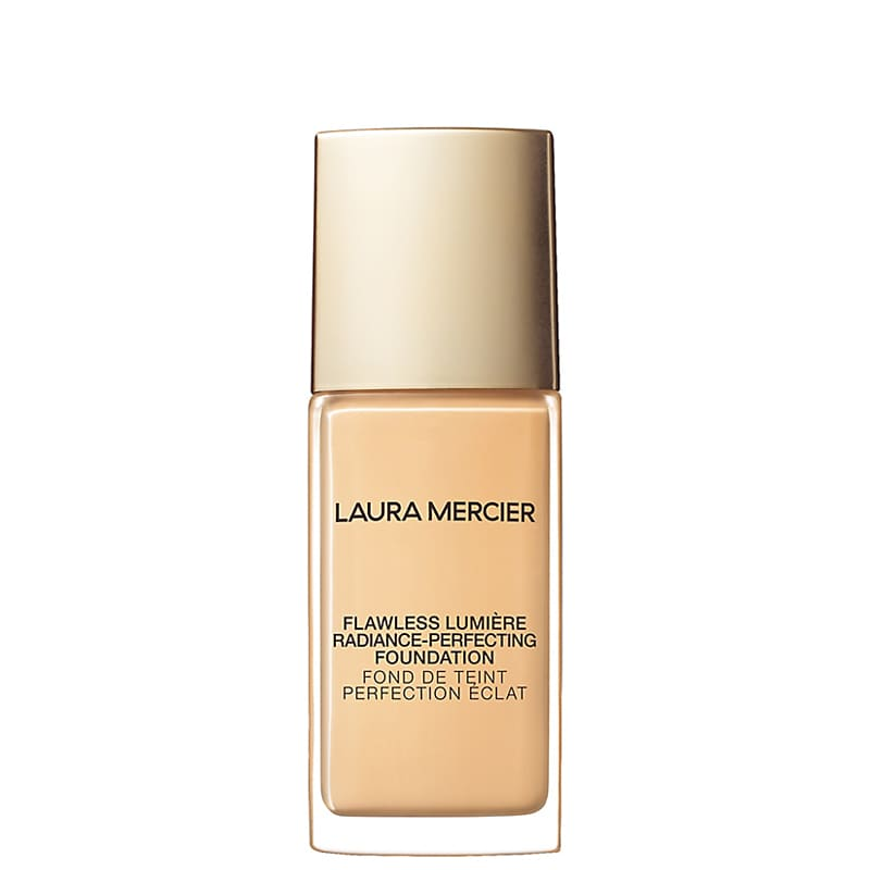 Flawless Lumière Radiance Perfecting Foundation 1N2 Vanille - Base Líquida 30ml