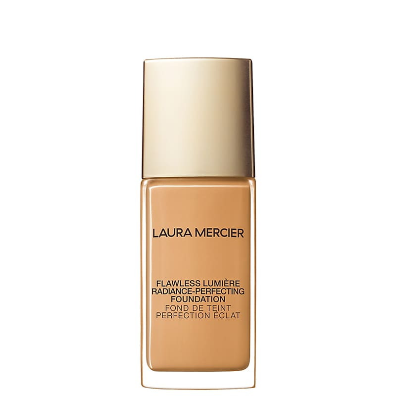 Flawless Lumière Radiance Perfecting Foundation 2W2 Butterscotch - Base Líquida 30ml