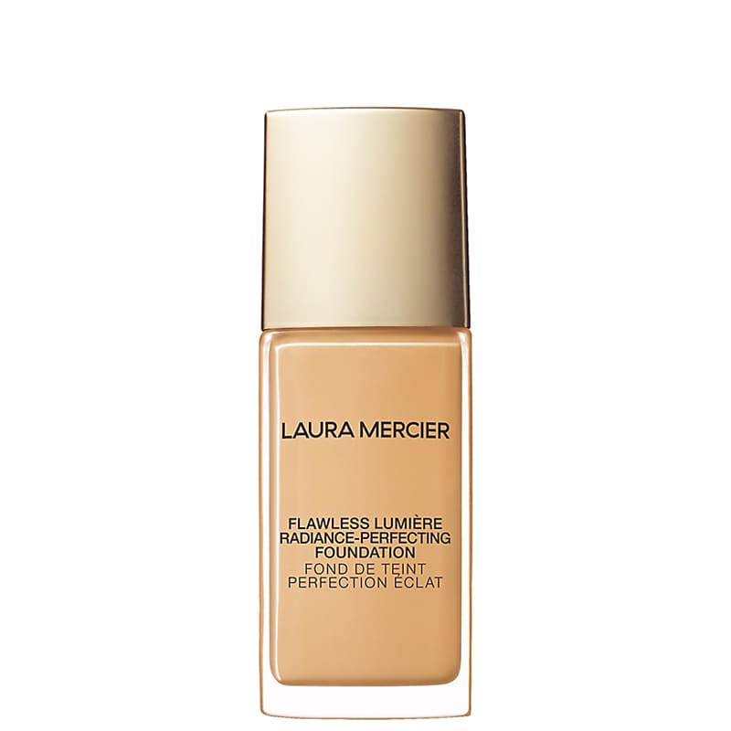 Flawless Lumière Radiance Perfecting Foundation 3N1.5 Latte - Base Líquida 30ml