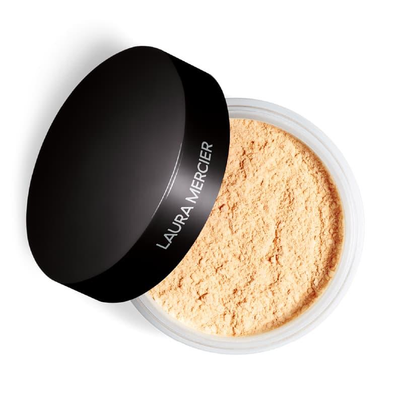 Translucent Loose Setting Powder Honey - Pó Solto 29g