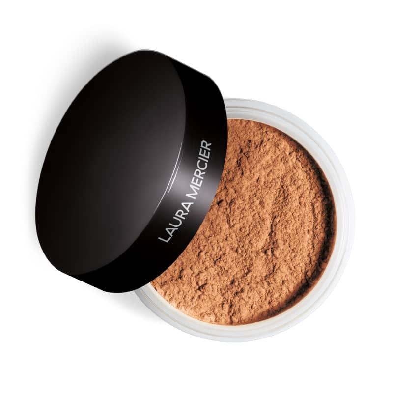 Translucent Loose Setting Powder Medium Deep - Pó Solto 29g