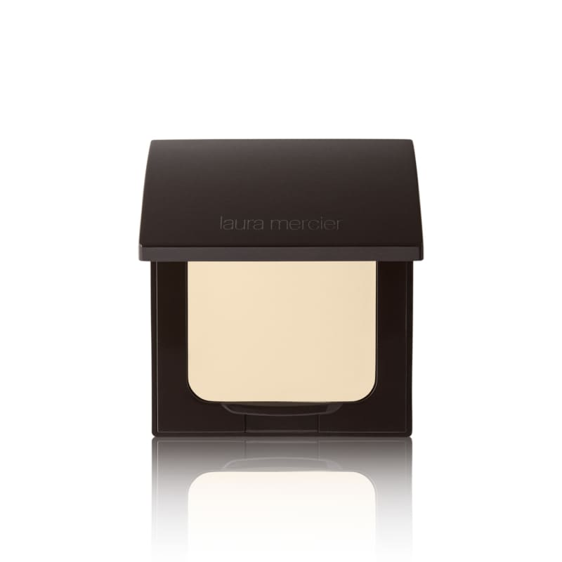 Translucent Pressed Setting Powder - Pó Compacto Translúcido 9g