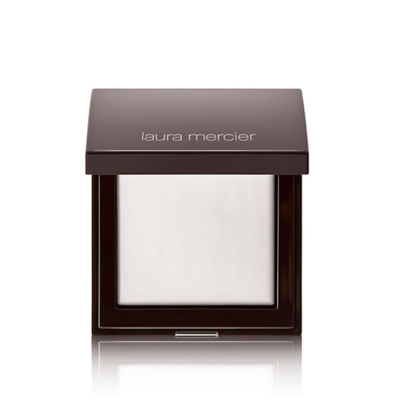 Secret Blurring Powder for Under Eyes 1 - Pó Compacto para os Olhos 3,5g