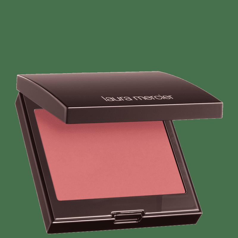 Blush Colour Infusion Rosé - Blush Compacto 6g
