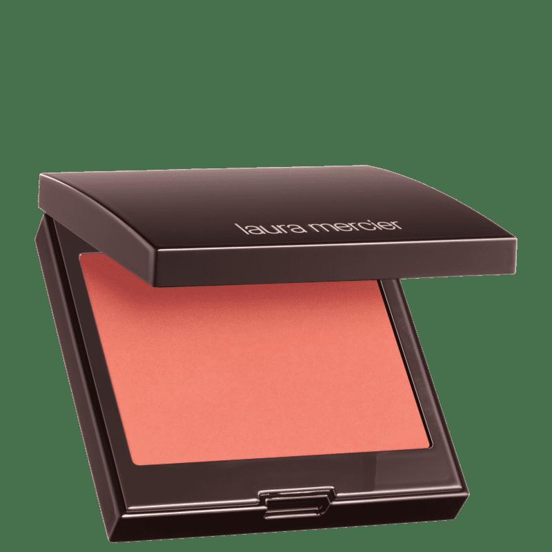 Blush Colour Infusion Peach - Blush Compacto 6g