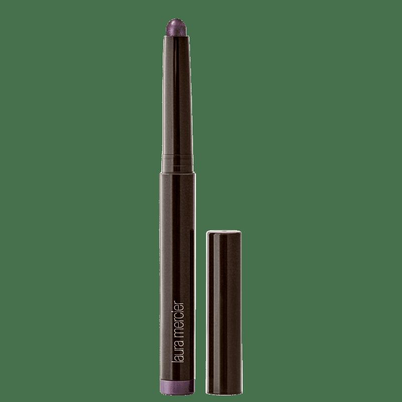Caviar Stick Eye Colour Plum - Sombra em Bastão 1,64g