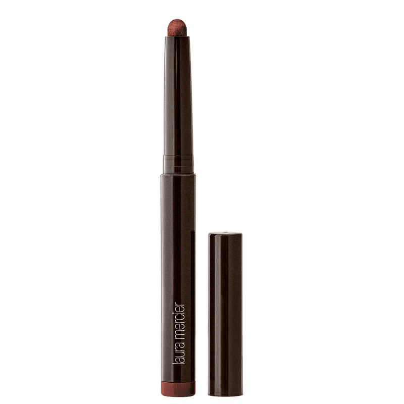 Caviar Stick Eye Colour Cocoa - Sombra em Bastão 1,64g