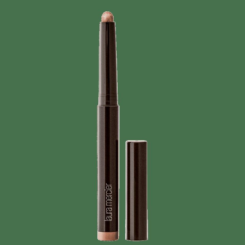 Caviar Stick Eye Colour Moonlight - Sombra em Bastão 1,64g