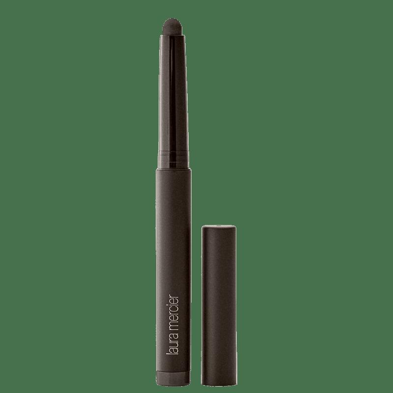 Caviar Stick Eye Colour Tuxedo - Sombra em Bastão 1,64g