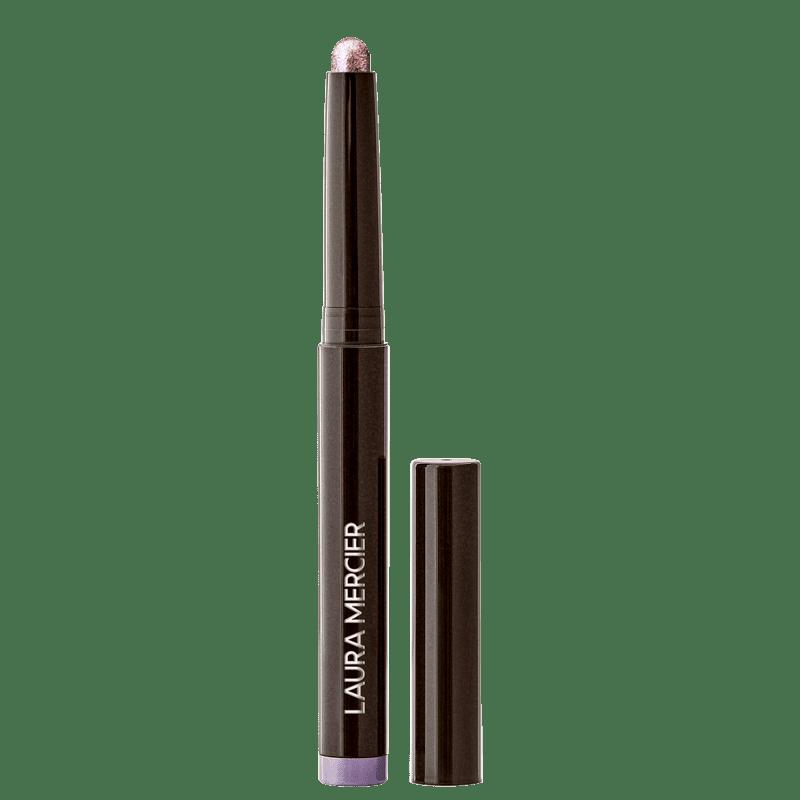 Caviar Stick Eye Colour Intense Amethyst - Sombra em Bastão 1,64g