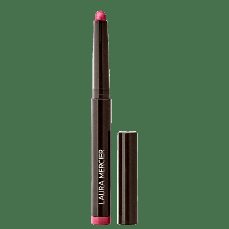 Caviar Stick Eye Colour Magenta - Sombra em Bastão 1,64g