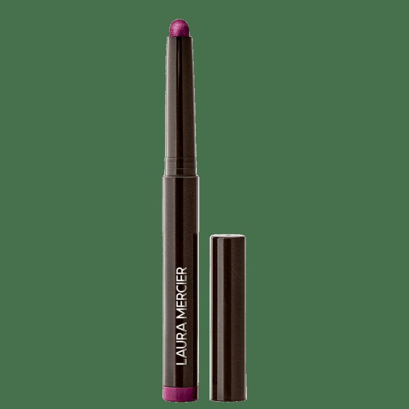 Caviar Stick Eye Colour Violet - Sombra em Bastão 1,64g