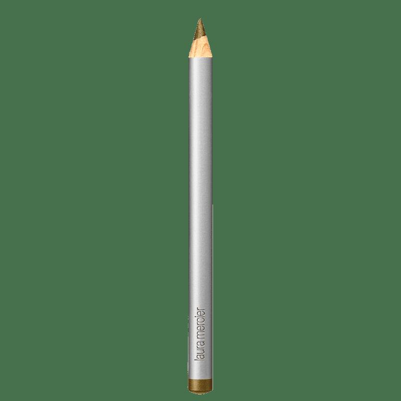 Inner Eye Definer Black Gold - Lápis para Olhos 1,2g