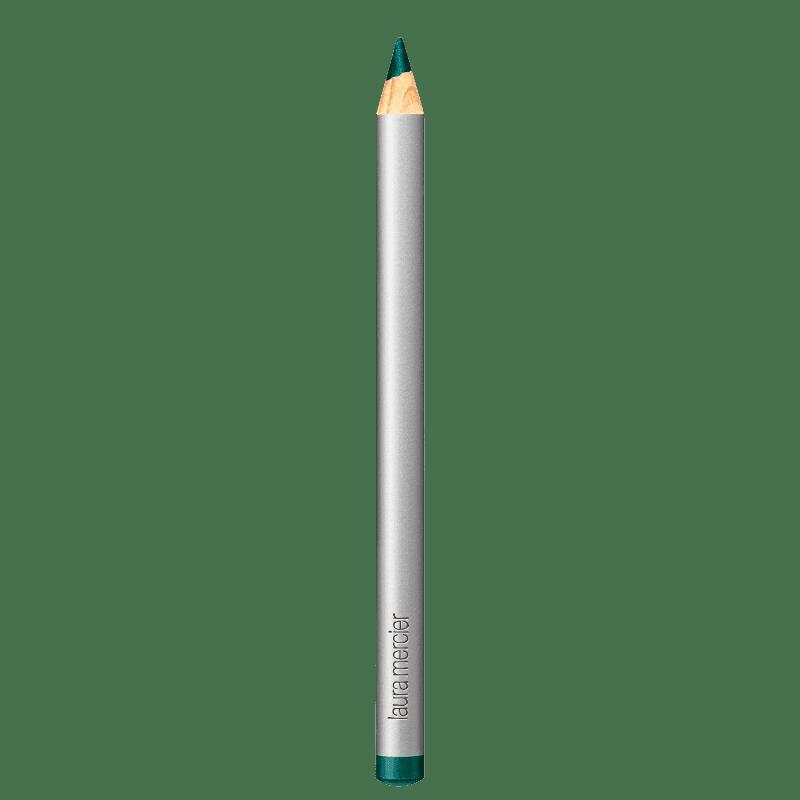 Inner Eye Definer Nightfall - Lápis para Olhos 1,2g