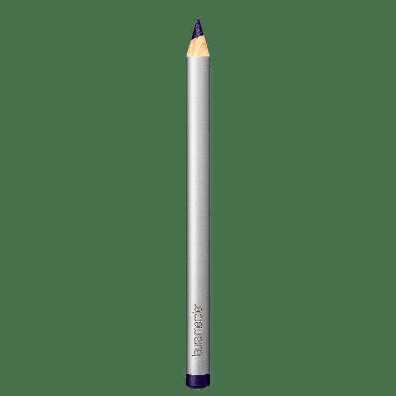 Inner Eye Definer Black Violet - Lápis para Olhos 1,2g
