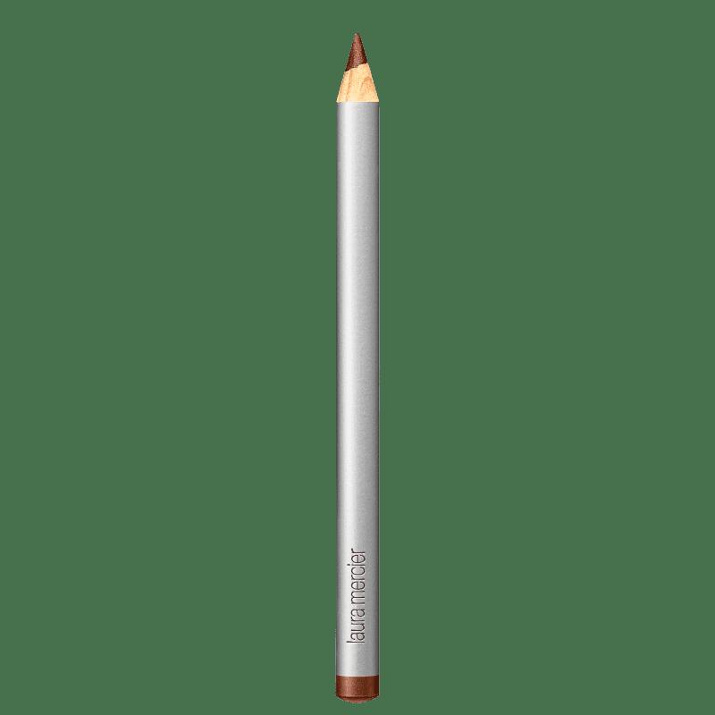 Inner Eye Definer Brown Cooper - Lápis para Olhos 1,2g