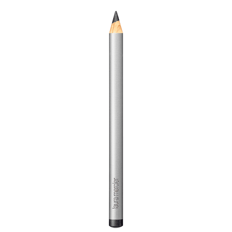 Inner Eye Definer Stormy Grey - Lápis para Olhos 1,2g