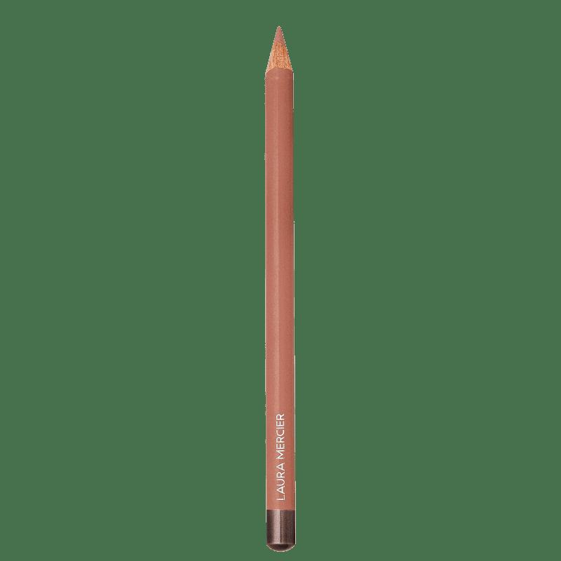 Longwear Lip Liner Rosewood - Lápis de Boca 1,49g