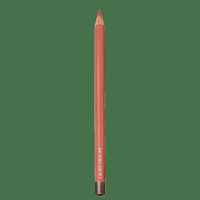 Longwear Lip Liner Baby Lips - Lápis de Boca 1,49g