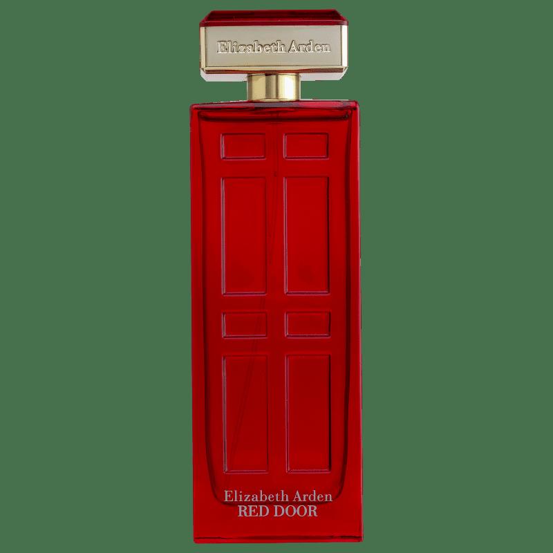 Red Door Elizabeth Arden Eau de Toilette - Perfume Feminino 100ml
