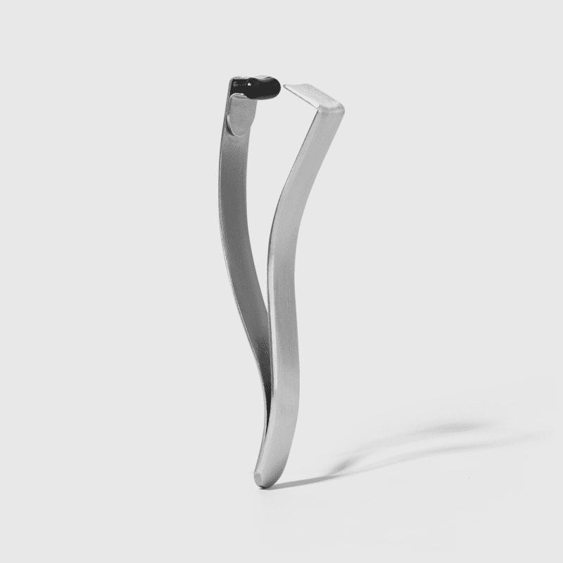 Precision Eyelash Curler - Curvador de Cílios Nádia Tambasco