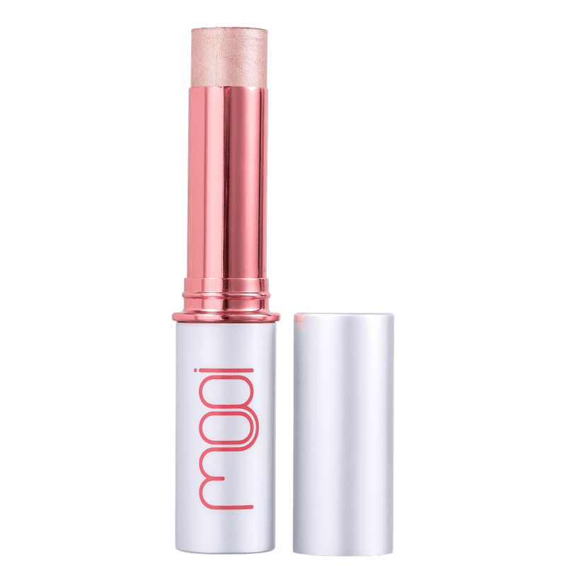 MOOI Highlighter Lollipop - Iluminador em Bastão 11g