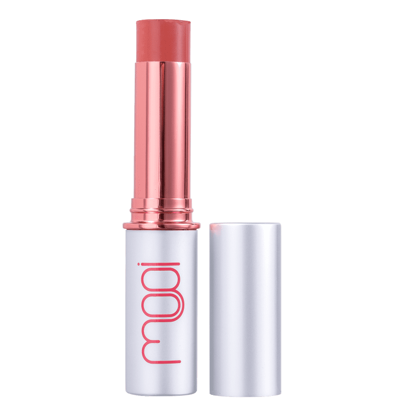 MOOI Multi-Stick My Girl - Bastão Multifuncional 11g