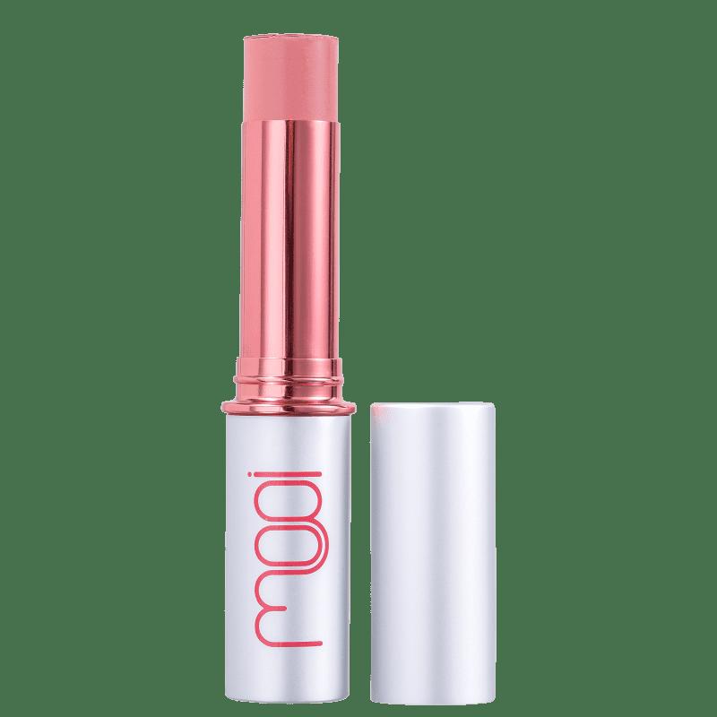 MOOI Multi-Stick Sweet Candy - Bastão Multifuncional 11g