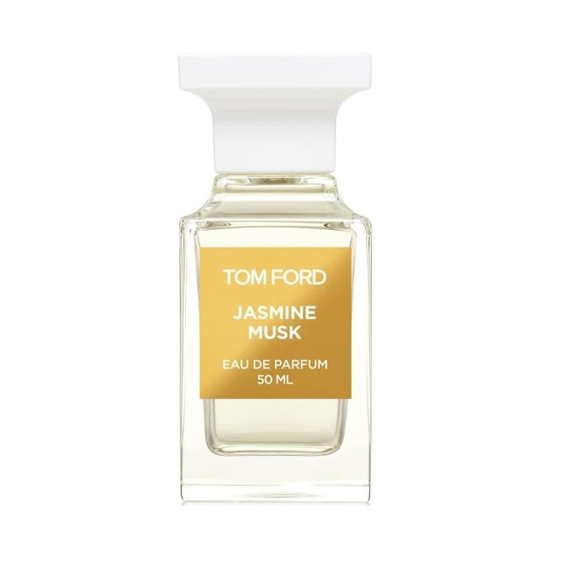 Jasmine Musk EDP 50ml - Perfume Unissex