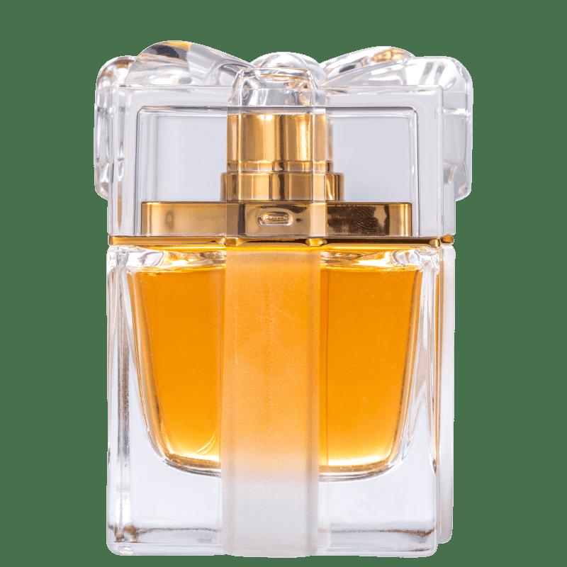 A Wish Lonkoom Eau de Parfum - Perfume Feminino 100ml