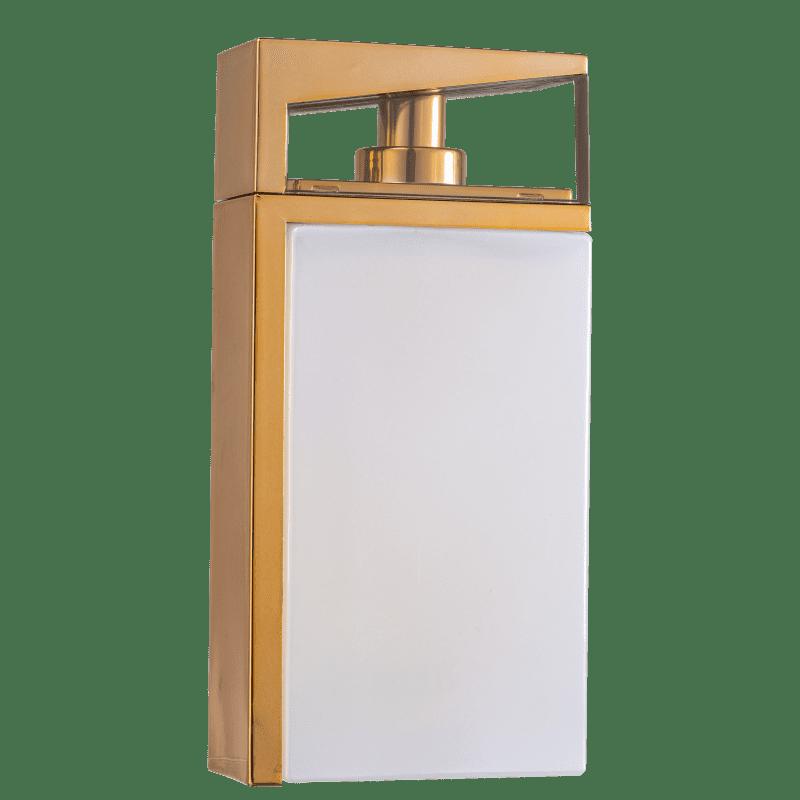 Lenience For Women Lonkoom Eau de Parfum - Perfume Feminino 100ml
