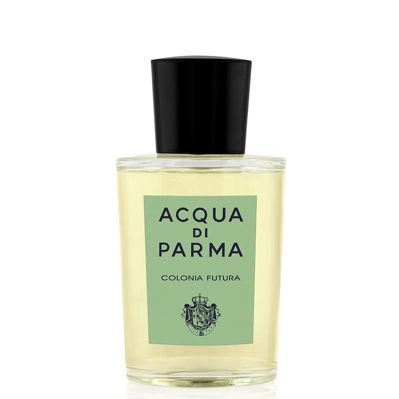 Colonia Futura Acqua Di Parma - Perfume Unissex 50ML
