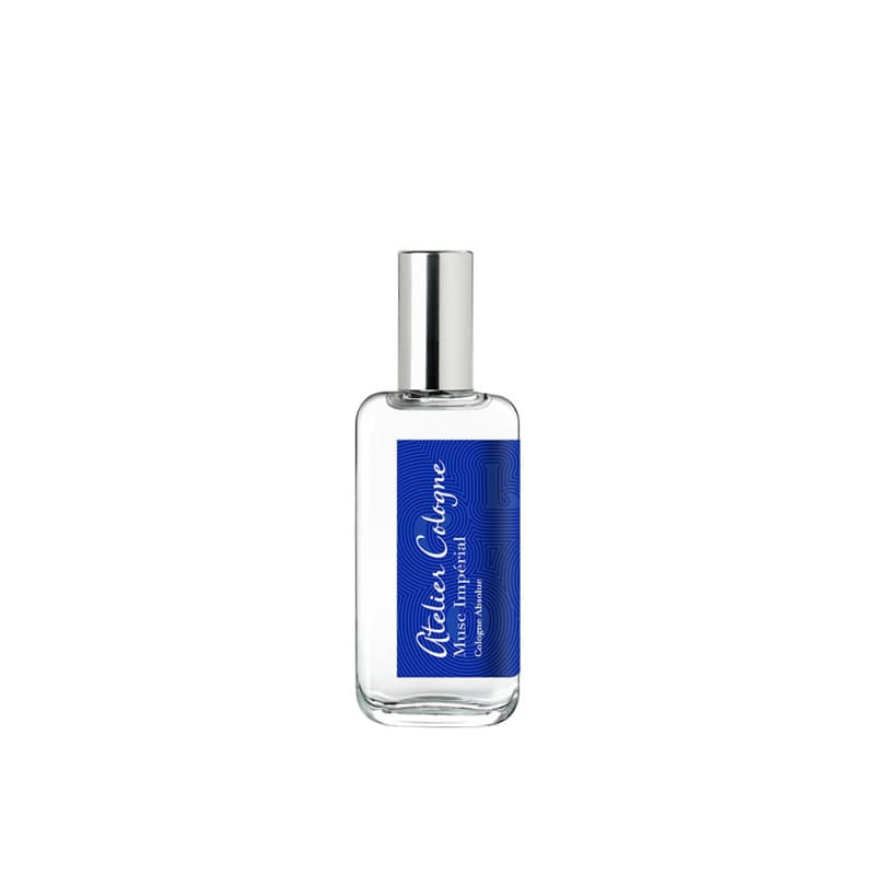 Atelier Cologne Musc Imperial Cologne Absolue 30ml