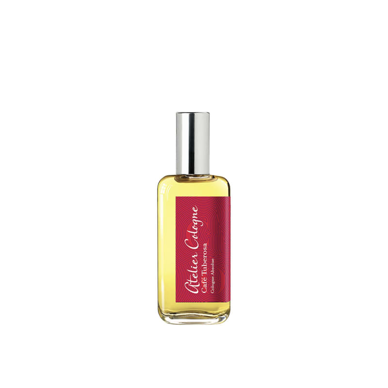 Atelier Cologne Cafe Tuberosa Cologne Absolue 30ml