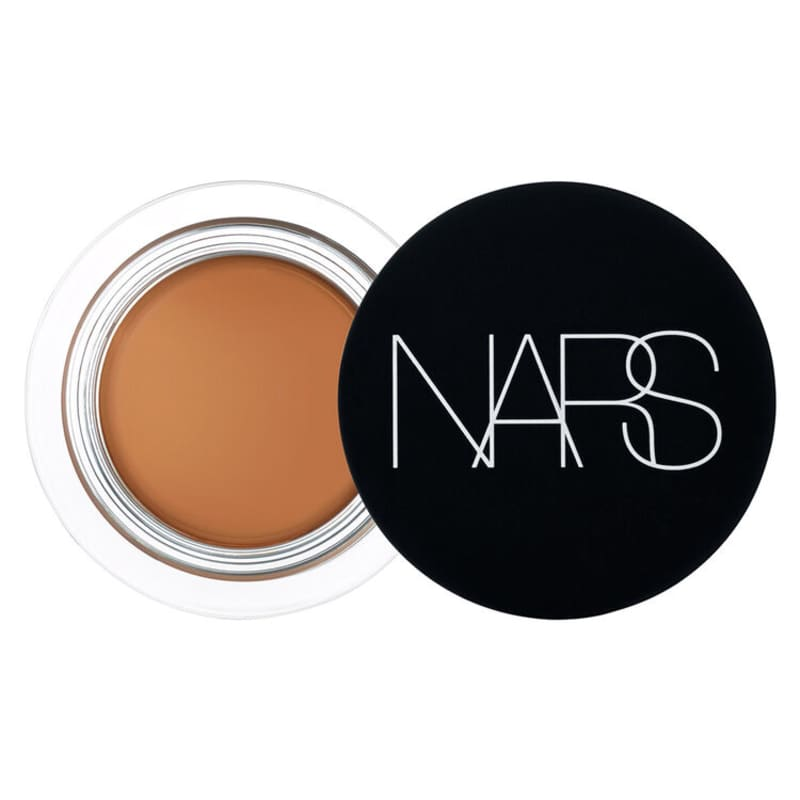 NARS SOFT MATTE COMPLETE CONCEALER - CORRETIVO SOFT MATTE WALNUT 6,2G