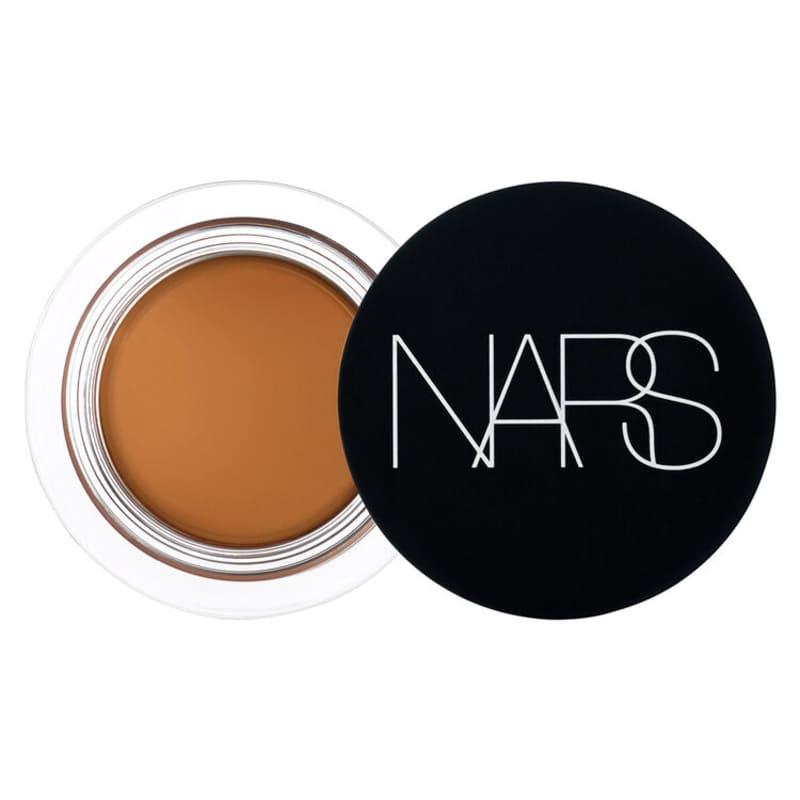 NARS SOFT MATTE COMPLETE CONCEALER - CORRETIVO SOFT MATTE CHOCOLAT 6,2G