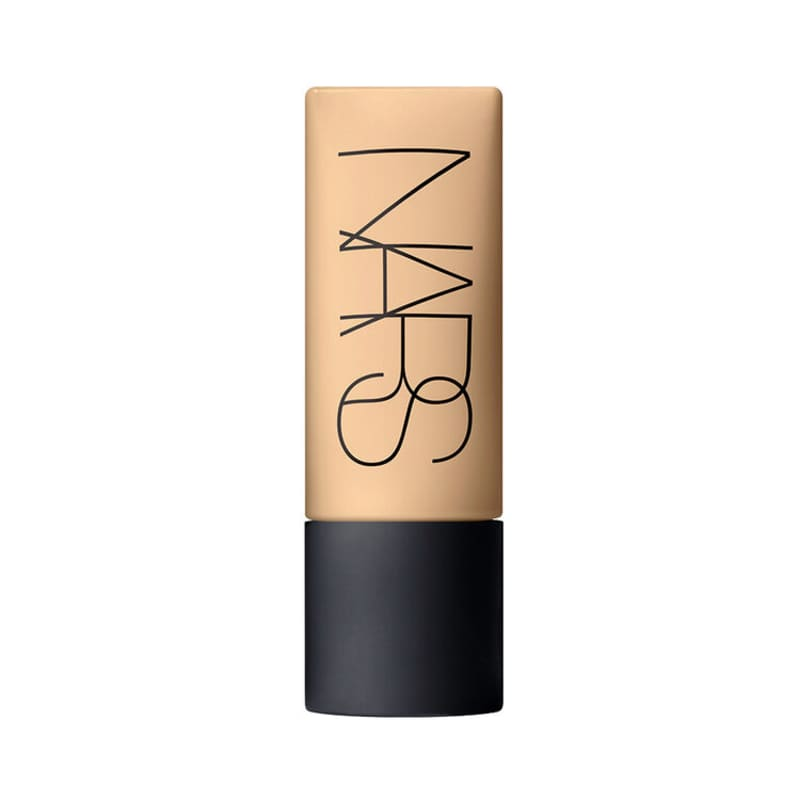 NARS SOFT MATTE COMPLETE FOUNDATION - BASE SOFT MATTE PUNJAB 45ML