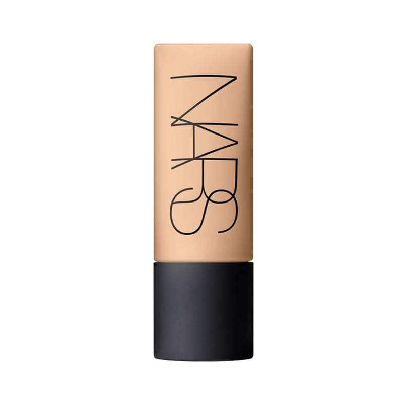 NARS SOFT MATTE COMPLETE FOUNDATION - BASE SOFT MATTE PATAGONIA 45ML
