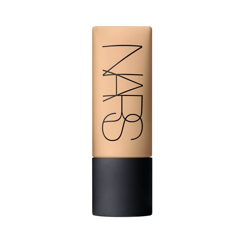 NARS SOFT MATTE COMPLETE FOUNDATION - BASE SOFT MATTE VALLAURIS 45ML