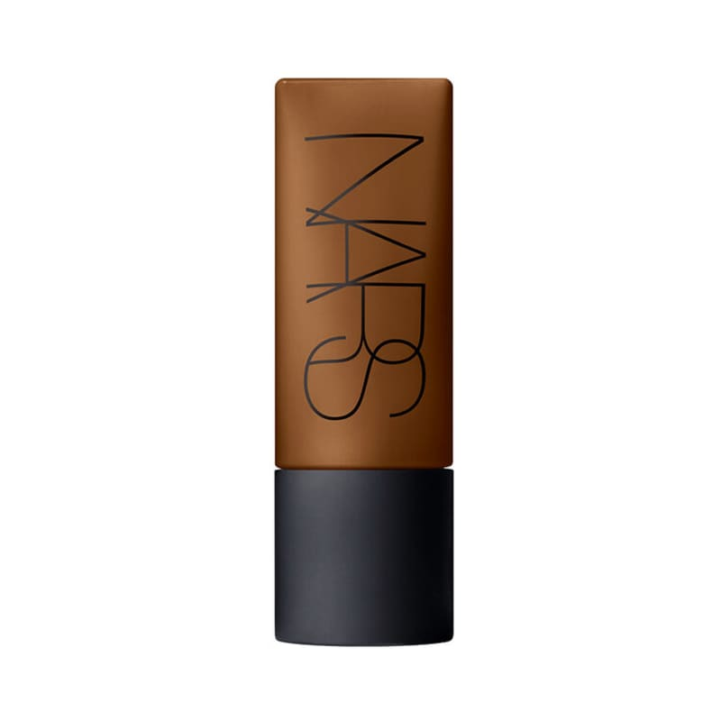 NARS SOFT MATTE COMPLETE FOUNDATION - BASE SOFT MATTE NEW CALEDONIA 45ML