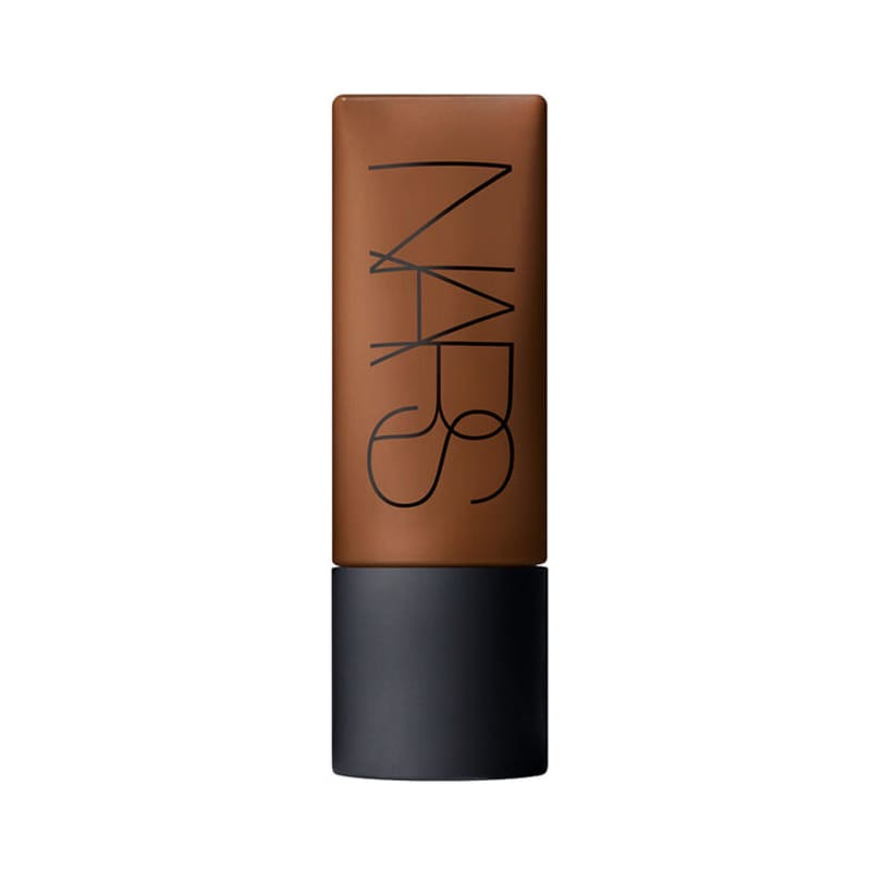 NARS SOFT MATTE COMPLETE FOUNDATION - BASE SOFT MATTE NAMIBIA 45ML