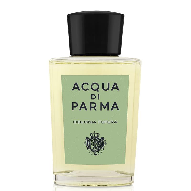 Colonia Futura Acqua Di Parma - Perfume Unissex 180ML