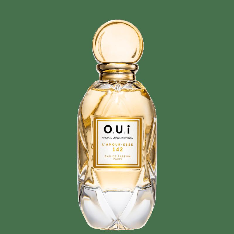 L'Amour-Esse 142 O.U.i - Eau de Parfum Feminino 75ml