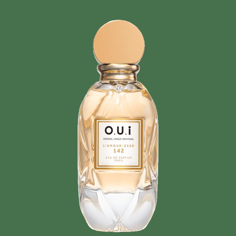O.U.i L'Amour-Esse 142 - Eau de Parfum Feminino, 75ml