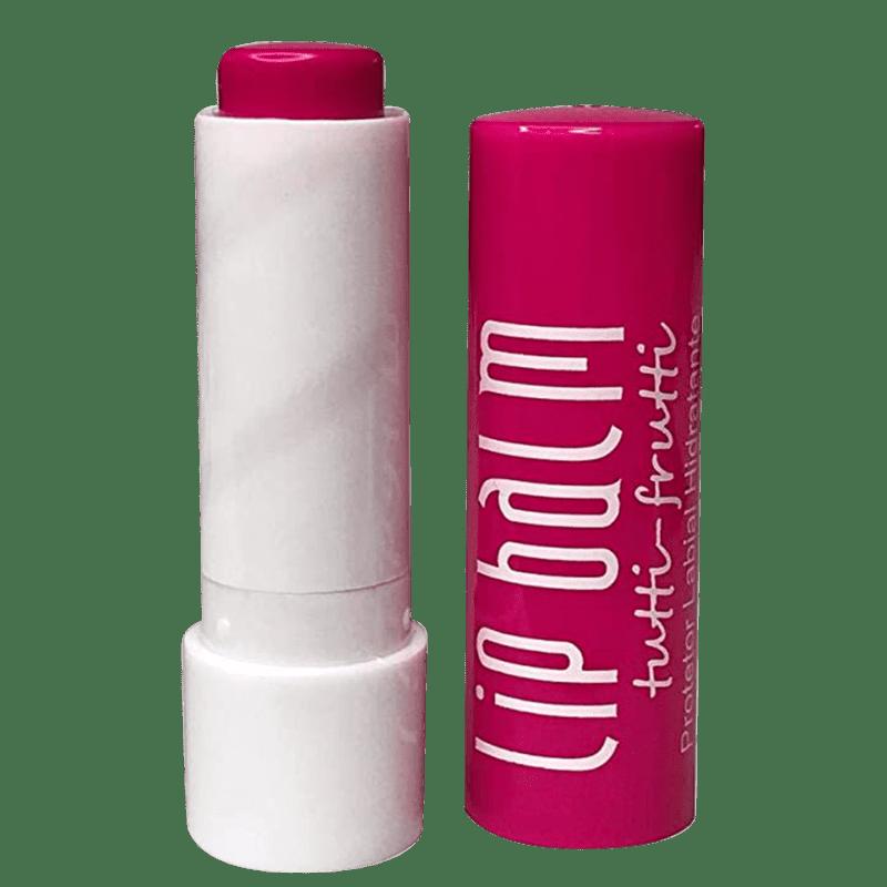 Koloss Make Up Lip Balm Tutti-Frutti - Hidratante Labial
