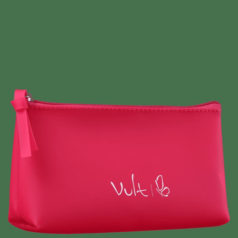 Nécessaire Pink Vult