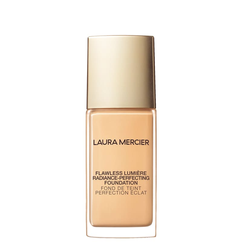 Flawless Lumière Radiance Perfecting Foundation 1C1 Shell - Base Líquida 30ml