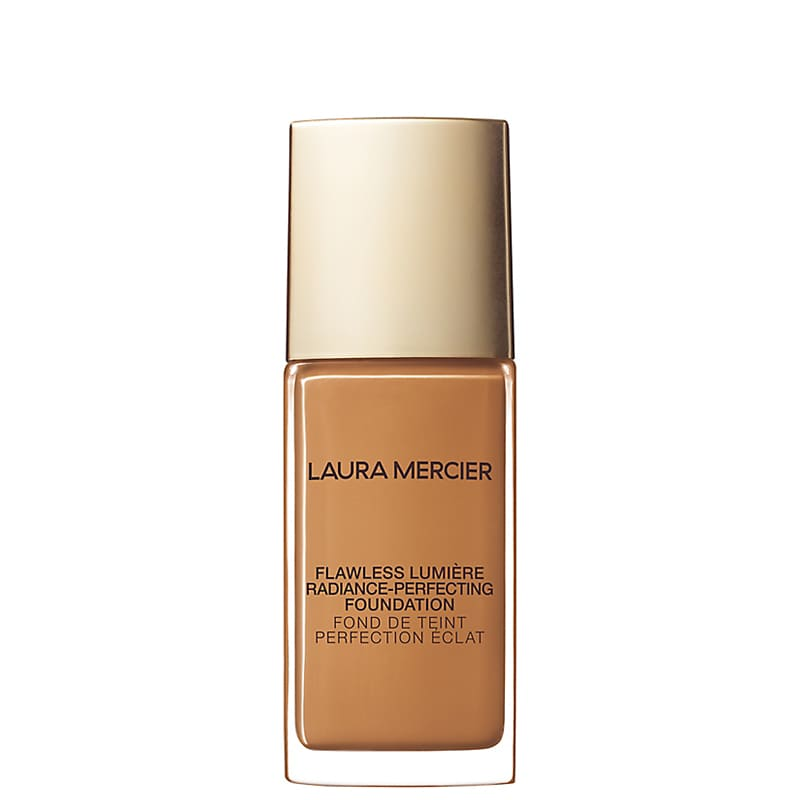 Flawless Lumière Radiance Perfecting Foundation 5W1 Amber - Base Líquida 30ml