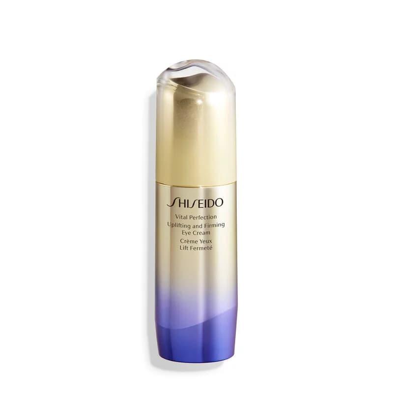 Vital Perfection Uplifting and Firming Eye Cream - Creme Hidratante para os Olhos de Firmeza e Efeito Lifting 15ml